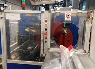 Errepi Speedy Rotor 270 P210408034
