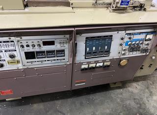 Toshiba IS 60B P210408047