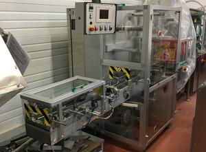 Marchesini Multipack F97 Stretch wrapping machine