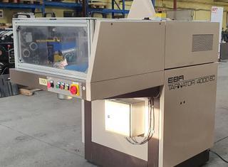 EBA Tarnator 4000 EC P210408058