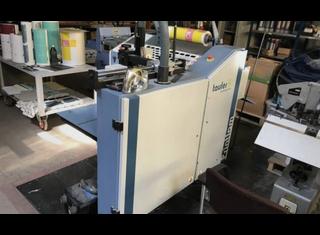 Tauler Printlam B2 P210408060