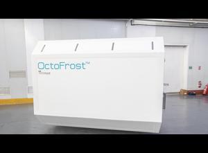 Octofrost 3/2RH Kühltunnel