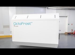Octofrost 3/2RH P210408075
