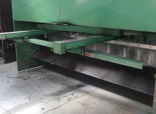 Fasti Hoan 3000 x 6 mm P210408080