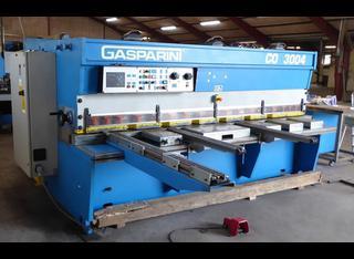 Gasparini CO 3004 P210408082