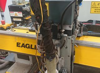 esab Eagle 3000 P210408083
