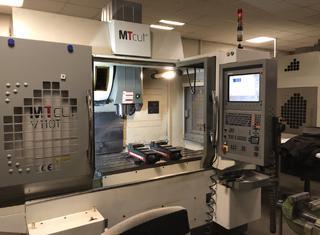 MTCUT V110T V110T P210408090