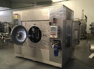 Mobemur M800 Verschließmaschine