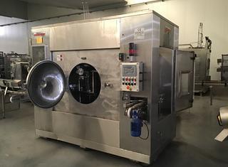 Mobemur M800 P210408091