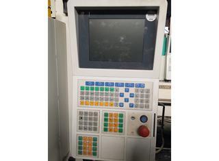 Arburg 30T 270C 100 P210409020
