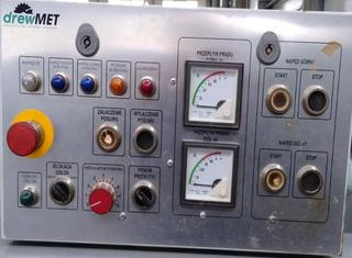 DrewMet WD-200/240/M P210409023
