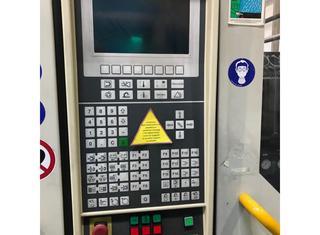 Sumitomo DEMAG 330 T / 710-1450 SYSTEM P210409032