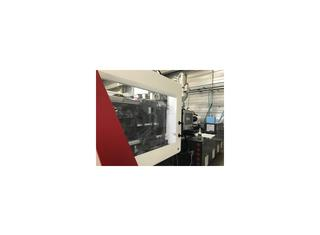 Cincinnati MILACRON MEGA T 200 T 200-970 P210409034