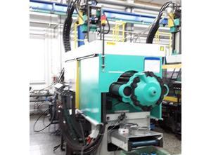 Arburg 200 T 570 C -350-150 Injection moulding machine