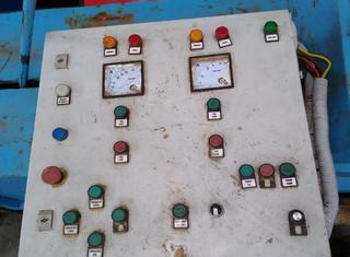 TrakMar TT-410 P210409043