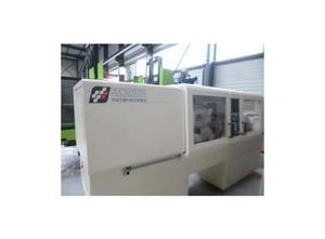 Sandretto 30 T Injection moulding machine