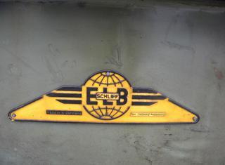 ELB SW624VAII P210409045