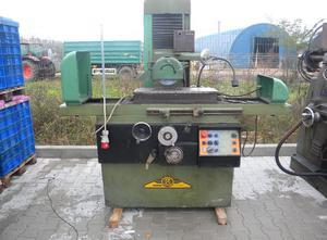 ELB SW624VAII Flachschleifmaschine