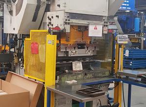 ESNA 160T Stamping press