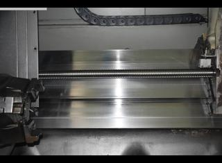 VDF-BOEHRINGER VDF 250 C-U P210409080