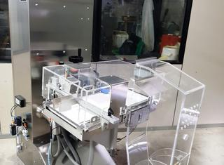 Antares Vision SENTINEL STATION VM0900011 P210409083