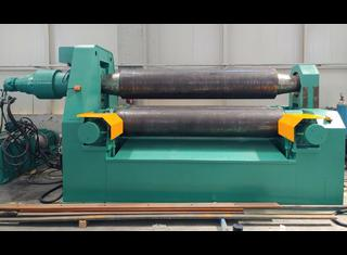 Sertom EMO 30-50 P210409092
