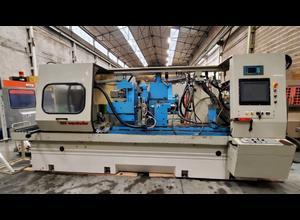 Puntasız silindirik taşlama makinesi Studer S.50-4