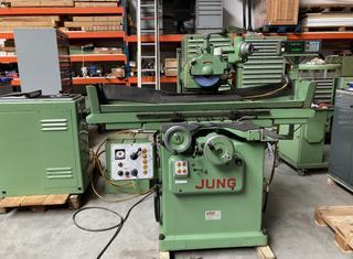 Jung HF 50 RD P210409117