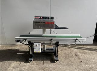 Saxon SR1000 P210409120
