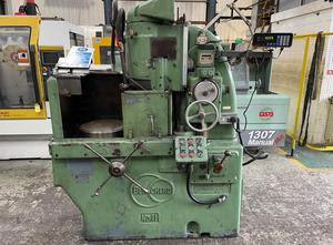 Blanchard No 11 Surface grinding machine