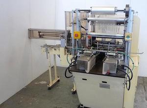 Sollas 17 H100 Umverpackungsmaschine