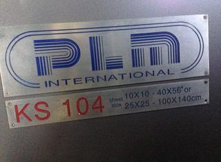 PLM 104 P210410027