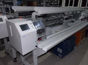 KOMAX BT 288