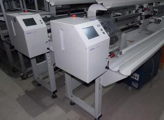 KOMAX BT 288 P210410029