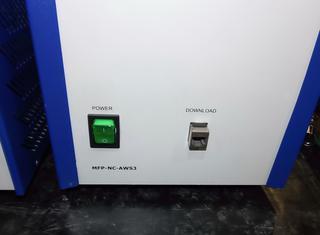 MIYACHI PECO MFP-NC-AWS3, ISQ20 Kompakt P210410030