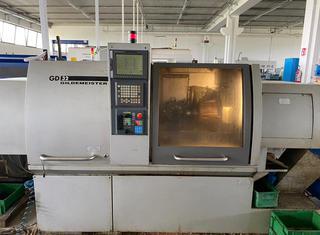 Gildemeister GD25 P210411041