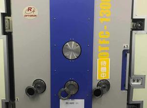 Wafer Makinası OPTORUN OTFC-1300