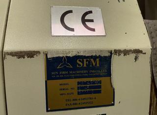 SFM CST 42160 P210412009