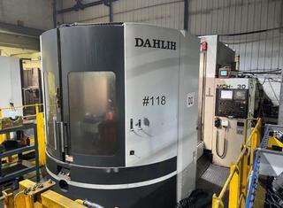 Dahlih DL-MCH630 P210412010