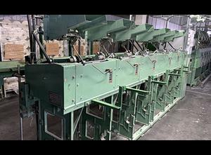 Gilbos IDD.10 Winder
