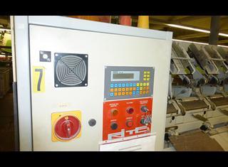 Rite AER-L P210412031