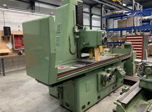 ABA FFU1000/60 Flachschleifmaschine