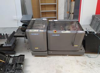 Duplo Duplo System 4000 P210412049