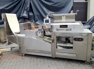 Rheon VX121 Тестоделительная машина
