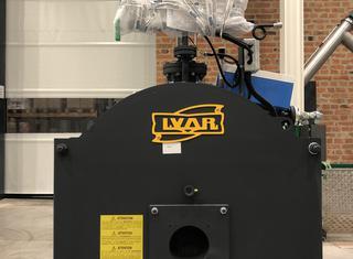 Ivar BHP N 400 P210412062