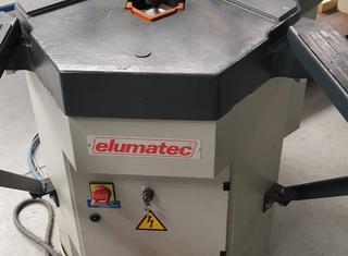 Elumatec EP 124 P210412073