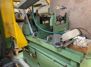 Ostřihovací stroj Hofmann HL 16 RE