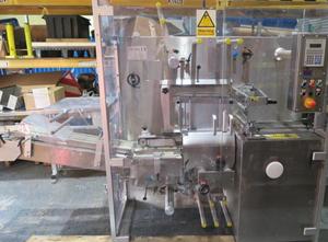 Zabalovací - zavinovací stroj IMA IMA  BFB MS300A