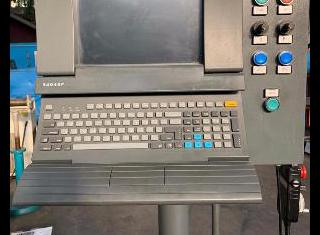 OMV Parpas BPF 4-2000 P210413006