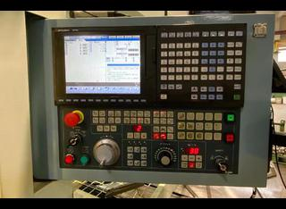 Biglia BV315-Y P210413007
